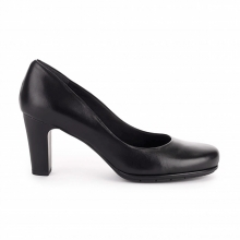 Total Motion Plain Pump
