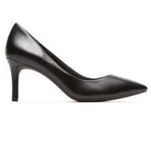Total Motion Pointed Toe Pump