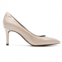 TM75MMPTH Plain Pump by Rockport