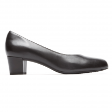 Total Motion Charis Pump