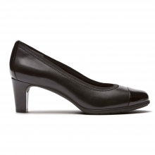 Melora Gore Captoe by Rockport in Fort Collins Co