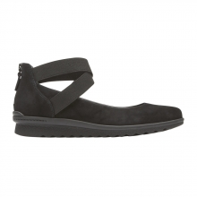 truFLEX Chenole Ankle Strap by Rockport in Fort Collins Co