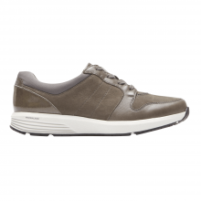 Derby Trainer LTD by Rockport (BSFC only) in Mason City IA