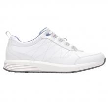 truStride Sneaker