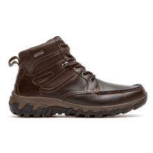 Cold Springs Plus High Moc Boot by Rockport