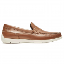 Cullen Penny Loafer