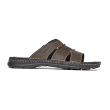 Darwyn Slide Sandal