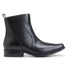 High Trend Toloni Boot by Rockport