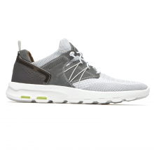 Let's Walk Mesh Bungee Sneaker by Rockport in Fort Morgan Co