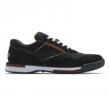 ProWalker Limited Edition Walking Classic by Rockport