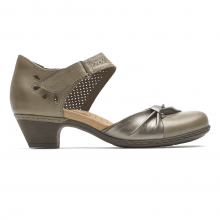 Cobb Hill Abbott Bow Mary Jane Pump by Rockport in Fort Collins Co