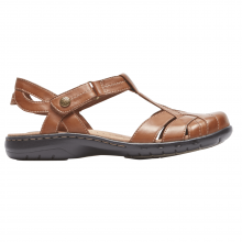 Cobb Hill Penfield T Strap Sandal