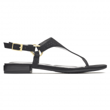 Total Motion Zosia Thong Sandal by Rockport
