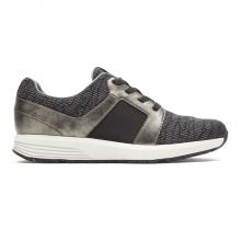 Trustride Classic Sneaker by Rockport