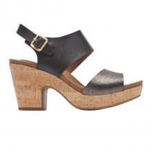 Vivianne 2 Part Sandal