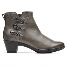 Women's Ch Kailyn Ankle Boot by Rockport