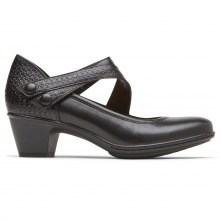 Women's Ch Kailyn Asym Mj by Rockport in Algona IA