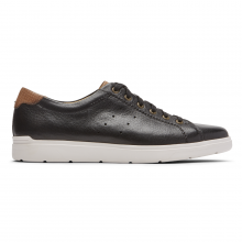 Men's Tm Lite Lace To Toe by Rockport