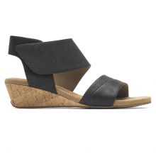 Women's Calia 2 Piece Sandal