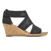 Women's Ch Janna Caged by Rockport