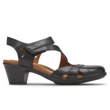 Women's Ch Kailyn Slingback by Rockport in Ada OK