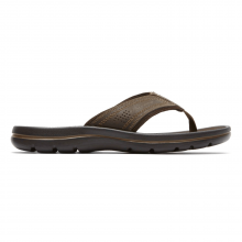 Men's Gyks Thong by Rockport