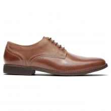 Men's Symon Oxford by Rockport in Squamish BC