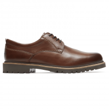 Men's Marshall Pt Oxford by Rockport