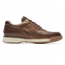 Men's 7100 Ltd M by Rockport