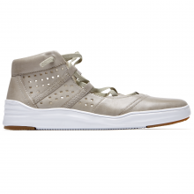 Women's Ch Cady Gladiator by Rockport in Carroll IA