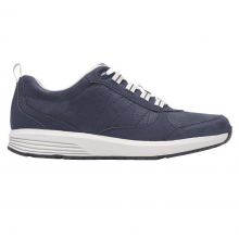 Women's Ts W Sneaker by Rockport