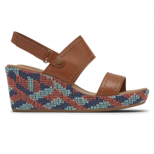 Women's Ch Erika 2 Band Sling by Rockport in St Joseph MO
