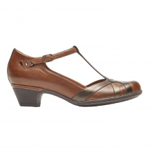 Women's Angelina-Ch by Rockport