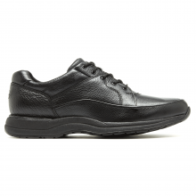 Men's Edge Hill by Rockport