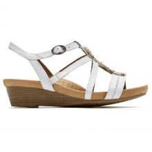 Women's Hannah-Ch by Rockport