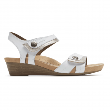 Women's Hollywood 2 Pc Sdl by Rockport in Manhattan KS
