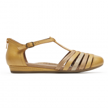 Women's Galway Strappy T by Rockport