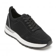 Women's PT W Sneaker UBal