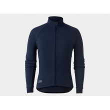 Bontrager Circuit Thermal Long Sleeve Cycling Jersey by Trek