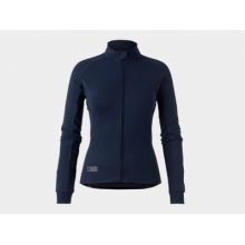 Bontrager Circuit Women's Thermal Long Sleeve Cycling Jersey by Trek