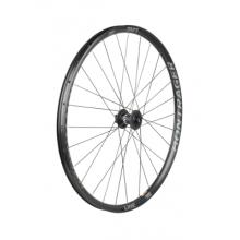"""Bontrager Line Comp 30 TLR 29"""" MTB  Wheel by Trek in Fort Collins CO"""
