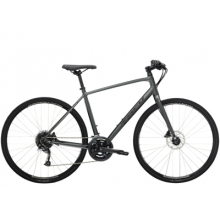 FX 2 DISC by Trek in Fort Collins CO