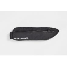 Bontrager Adventure Boss Frame Bag by Trek