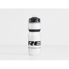Voda Ice Water Bottle by Trek