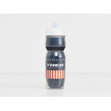 Voda Ice Stars and Stripes Water Bottle by Trek