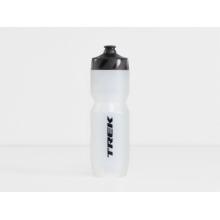 Voda Water Bottle by Trek