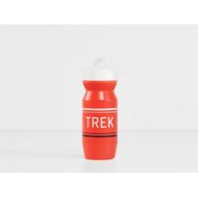 Voda Flow Classic Stripes Water Bottle by Trek