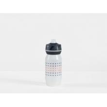 Voda Flow Stars Water Bottle by Trek