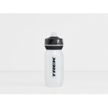 Voda Flow Water Bottle by Trek