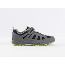 Bontrager SSR Multisport Shoes by Trek in Loveland CO